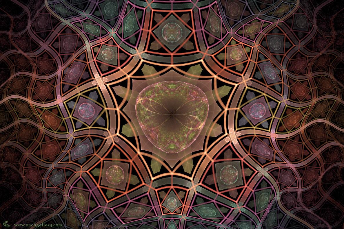 fractal2.jpg